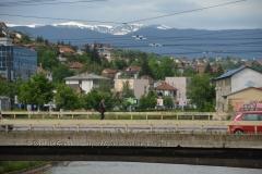 bosnia-herzegovina5022