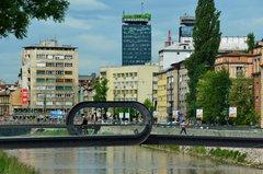 bosnia-herzegovina5029