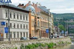 bosnia-herzegovina5030