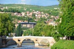 bosnia-herzegovina5031
