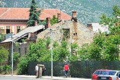 bosnia-herzegovina5266