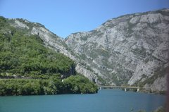 bosnia-herzegovina5273