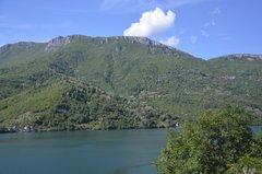 bosnia-herzegovina5275