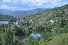 bosnia-herzegovina5278
