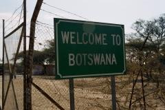 botswana1002