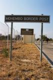 botswana1004