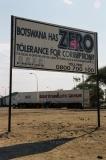 botswana1005