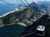 brazil1001