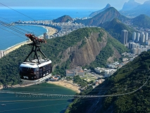 brazil1002