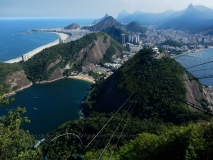 brazil1003
