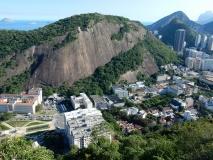 brazil1010