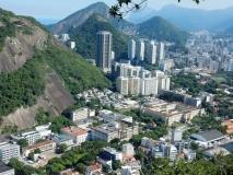 brazil1017