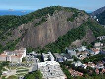 brazil1026
