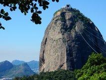 brazil1030