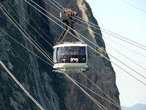 brazil1031