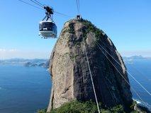 brazil1032