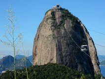 brazil1033