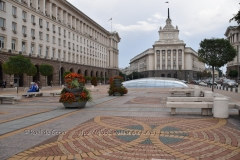 bulgarije1001