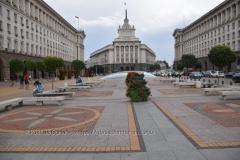 bulgarije1003