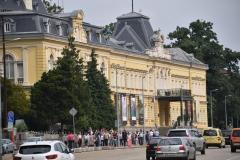 bulgarije1017