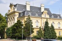 bulgarije1018
