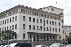 bulgarije1019