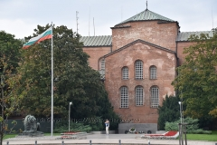bulgarije1024