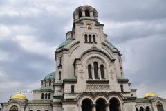 bulgarije1028