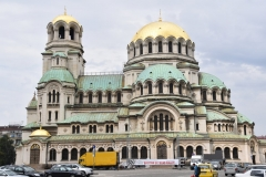 bulgarije1037