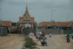 cambodia2001