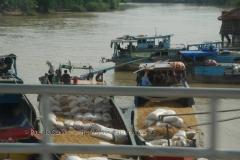 cambodia2003