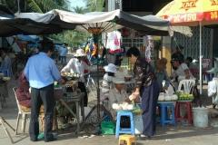 cambodia2007