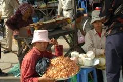 cambodia2008