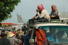 cambodia2009