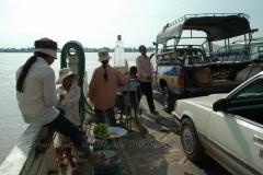 cambodia2012