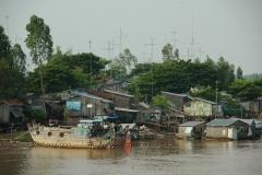 cambodia2014