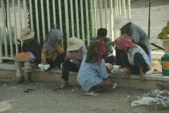 cambodia2017