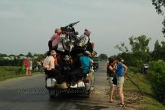 cambodia2024