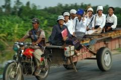 cambodia2026