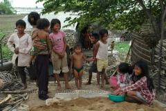 cambodia2027