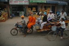 cambodia3001