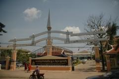cambodia3004