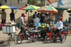 cambodia3005