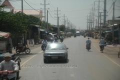 cambodia3006