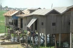 cambodia3008