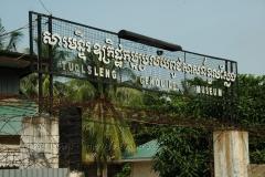 cambodia3011