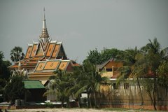 cambodia4002