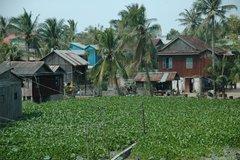 cambodia4003