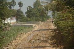 cambodia4004