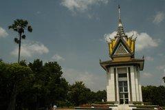 cambodia4007